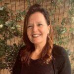 Beautycentrum Haarlem ❁
